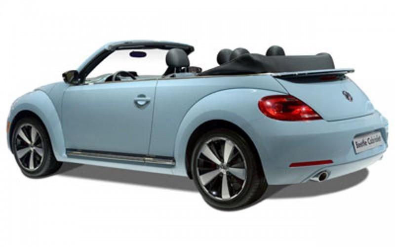 de volkswagen beetle cabrio leasen stel zelf samen. Black Bedroom Furniture Sets. Home Design Ideas